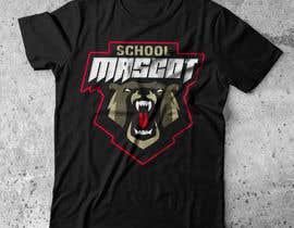 #50 untuk T-shirt Designs oleh karlparan