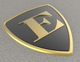 #336 untuk Design a Logo oleh latheeshvmvilla