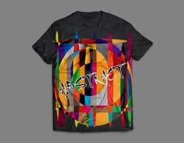 nº 14 pour Graphics Designs For T-shirts par klaya777