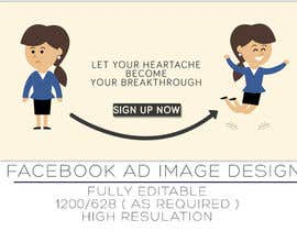 #21 for Create the illustration for the facebook ad image for a webinar by GaziJamil