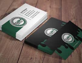 iqbalsujan500 tarafından Design Nice Business Cards için no 117