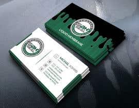 pronceshamim927 tarafından Design Nice Business Cards için no 164