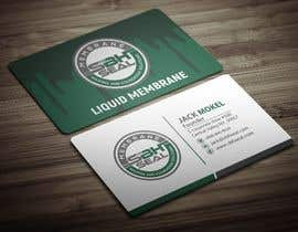 debopriyo88 tarafından Design Nice Business Cards için no 89