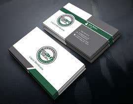 AbirHids tarafından Design Nice Business Cards için no 236