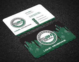 Design nice business cards freelancer 103 for design nice business cards by propergraphic colourmoves