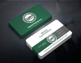 nabil3604 tarafından Design Nice Business Cards için no 215