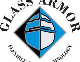 reddmac tarafından Design a Logo için no 597