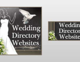 nº 1 pour Graphic Design for Wedding Directory Websites par vanillasky