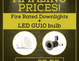 How to Tell a Good Quality LED Bulb