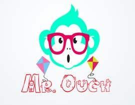 LbTouha tarafından Design a logo and banner for YouTube için no 30