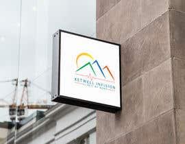 rakibmolla tarafından Design a Logo for a medical practice için no 278