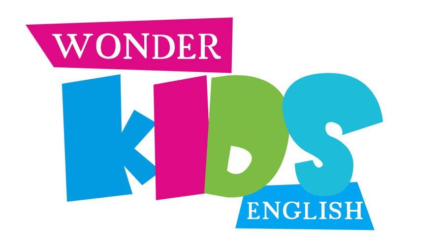 entry 5 by xdkhacker for design a logo for online english school rh freelancer com logos online school calendar logos online school english