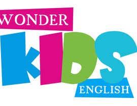 #5 cho Design a Logo for online english school bởi xdkhacker