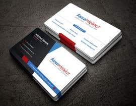rashid3445 tarafından Design us a visiting card için no 76