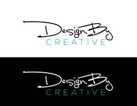 #176 para Creative Logo Design de fourtunedesign