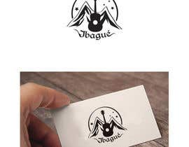 nº 83 pour Create a logo for a tourist destination par wpurple