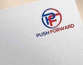 Nro 175 kilpailuun I need a logo for my business käyttäjältä it2it