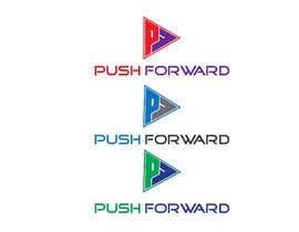Nro 214 kilpailuun I need a logo for my business käyttäjältä desigerafridi