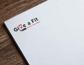 #73 for Give A Fit Charity Challenge by Ramzankhatri