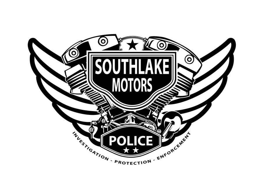 Southlake Motors Impremedia Net