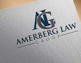 #55 dla Looking for a logo for a personal injury law firm logo przez mituakter1585