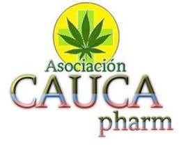#44 for logo asociación del cauca by GreciaDG