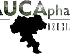 #9 for logo asociación del cauca by josepave72