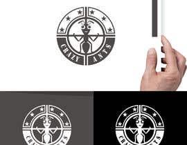 Nro 50 kilpailuun Design a logo käyttäjältä Rainbowrise
