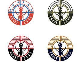 Nro 67 kilpailuun Design a logo käyttäjältä Rainbowrise