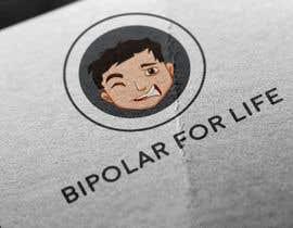 bojan1337 tarafından I need a logo for a new organization called Bipolar for Life. için no 12