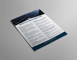 ProDesign007 tarafından Create and event flyer için no 22