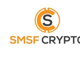 Nro 62 kilpailuun Design a Logo for a consulting business-  Crypto Superfund Investments käyttäjältä Monirujjaman1977