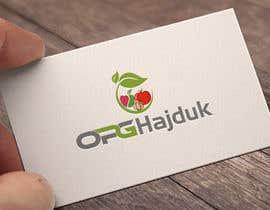 #5 untuk Design for Company Logo  -  OPG Hajduk oleh mdrijbulhasangra