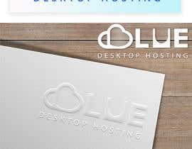 #38 untuk Design a Website Logo oleh artiston