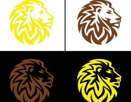 Nro 18 kilpailuun logo for my company käyttäjältä kongkondas