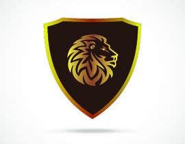 Nro 26 kilpailuun logo for my company käyttäjältä ahmedsolayman