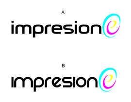 #87 para Diseñar un logotipo de fedejurez
