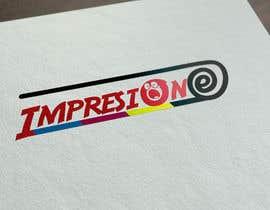 #104 para Diseñar un logotipo de samuel2066