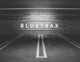 Číslo 38 pro uživatele Blok Trax od uživatele Qemexy