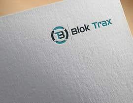 Číslo 30 pro uživatele Blok Trax od uživatele skyjahid