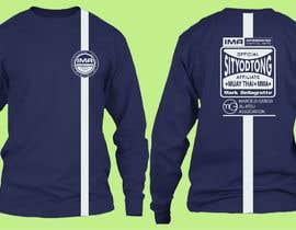 Sourov75 tarafından Design a T-Shirt / Sweatshirt için no 29