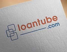 #21 for Logo Design for Loan Website -- 2 by monirulhasan95
