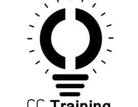 #31 para Tervezzen logót for CC Training por NateC777
