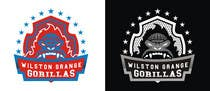Graphic Design Contest Entry #144 for Logo Design for Wilston Grange Australian Football Club