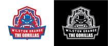 Graphic Design Contest Entry #145 for Logo Design for Wilston Grange Australian Football Club