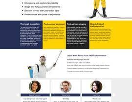 #5 per Design My Website using WordPress da freeslicer