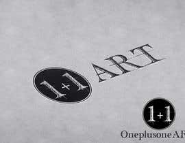 #97 untuk Logo for a website aiming at promoting young artists oleh desislavsl