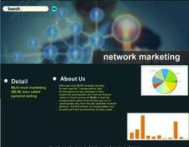 asik01711 tarafından Business Website için no 16
