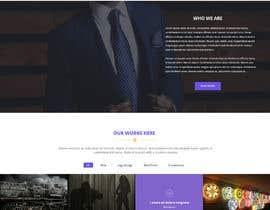 sealedme tarafından Business Website için no 17