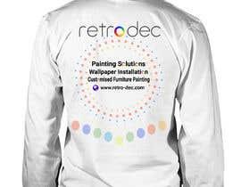 Nro 52 kilpailuun Design a Very Simple T-Shirt Design käyttäjältä mazaman1985